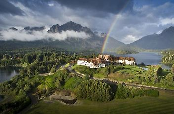 Patagonia Hotels Apartments All Accommodations In Patagonia